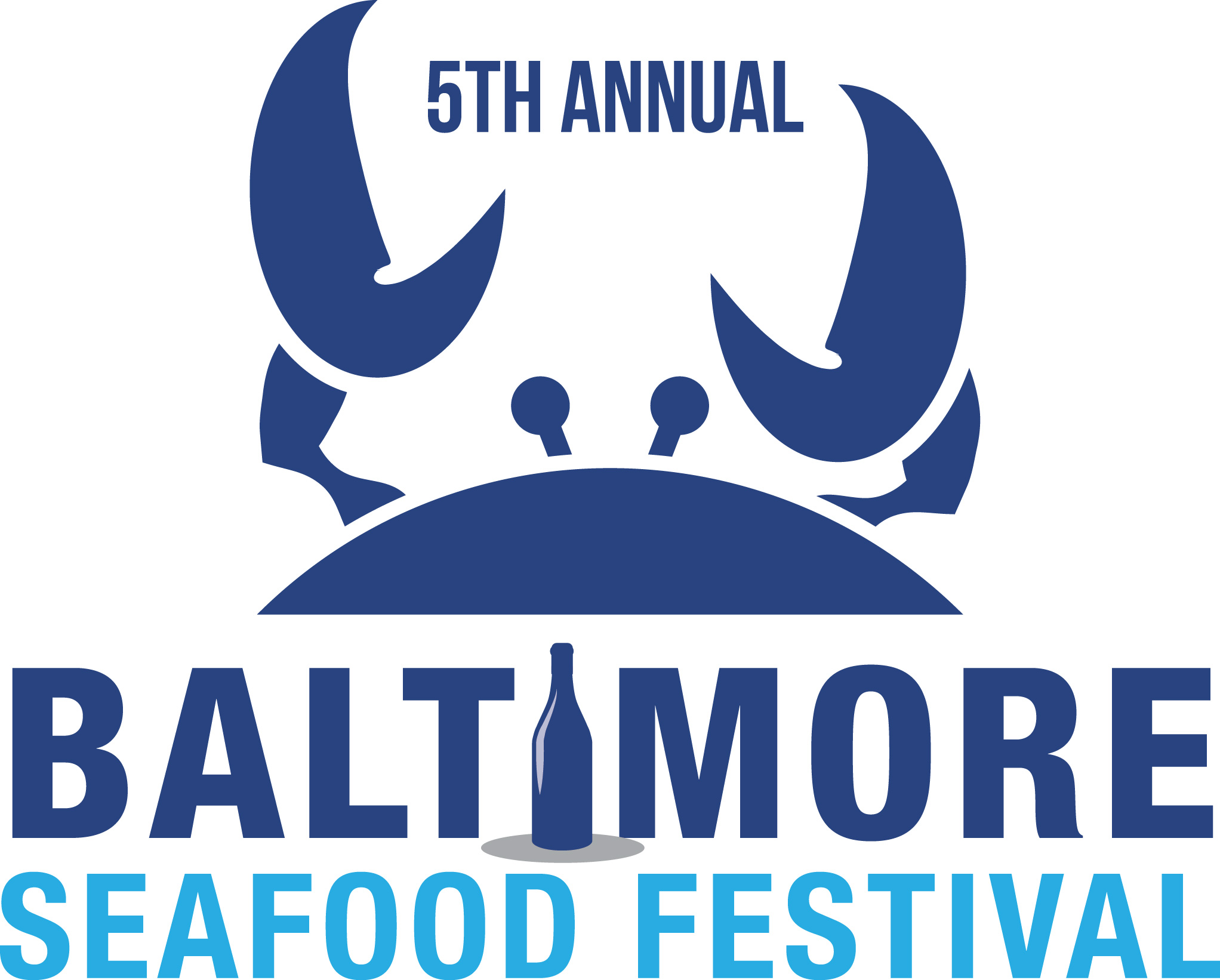 Baltimore Seafood Festival